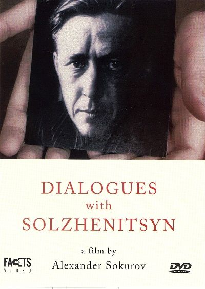 Image: The-Dialogues-with-Solzhenitsyn-Cover.jpg