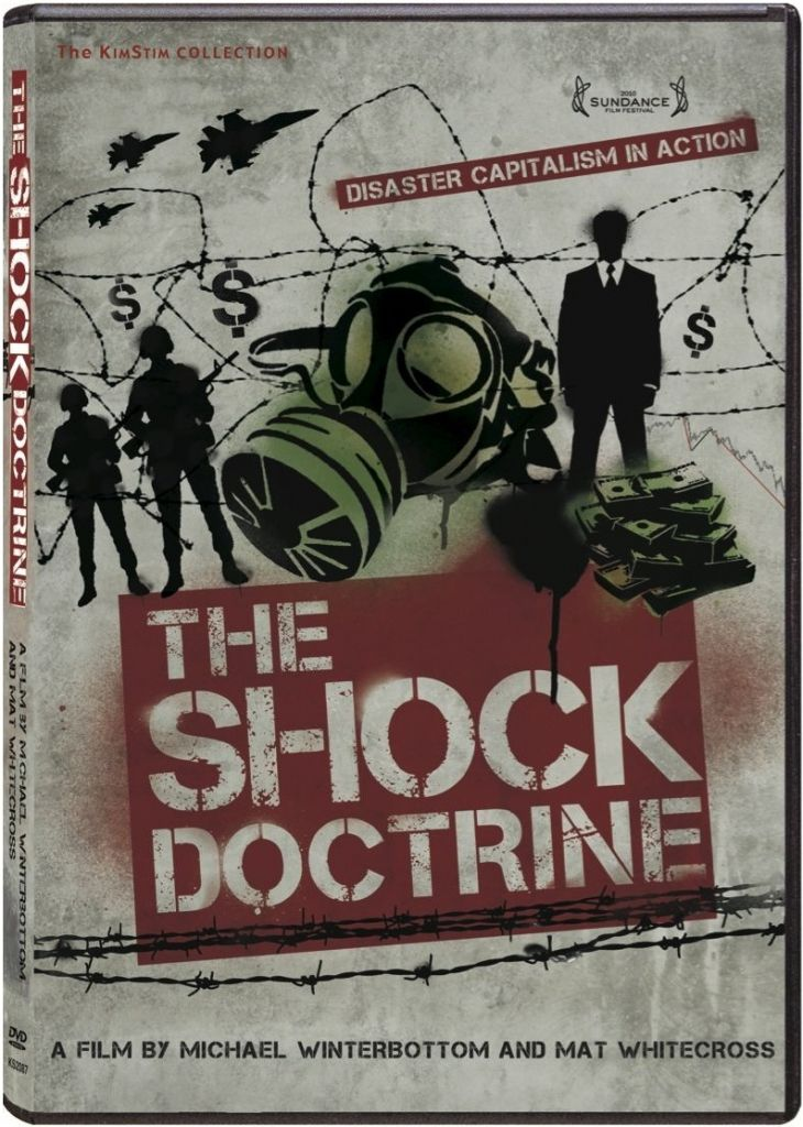 Image: The-Shock-Doctrine-Disaster-Capitalism-in-Action-Cover.jpg