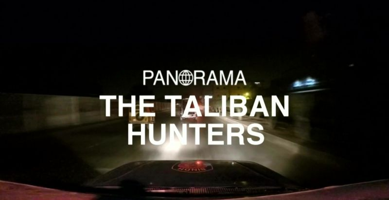Image: The-Taliban-Hunters-Cover.jpg