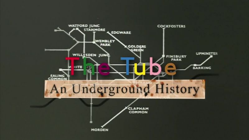 Image: The-Tube-An-Underground-History-Cover.jpg