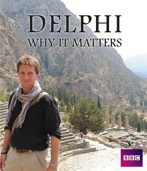 Image: Delphi-Why-It-Matters-Cover.jpg