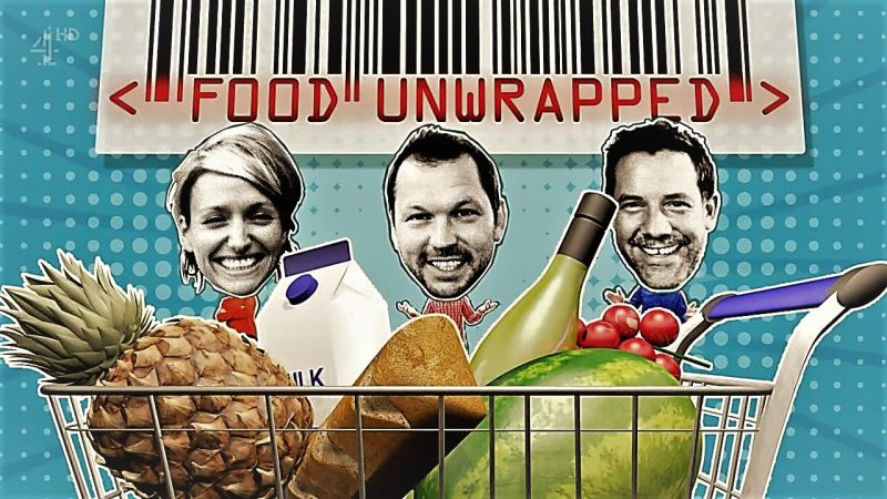Image: Food-Unwrapped-Series-11-Cover.jpg