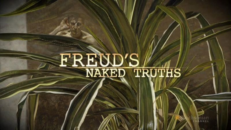 Image: Freud-s-Naked-Truths-Cover.jpg