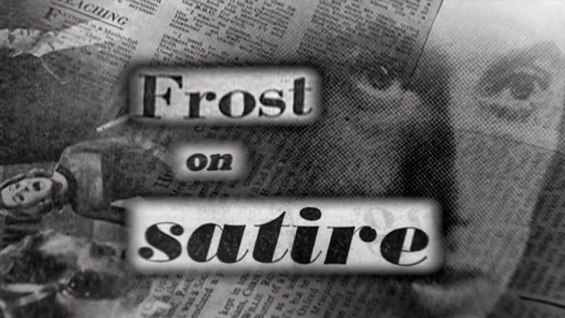 Image: Frost-on-Satire-Cover.jpg