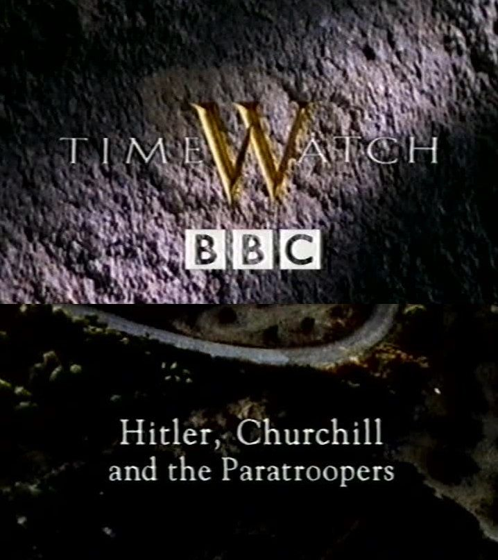 Image: Hitler-Churchill-and-the-Paratroopers-Cover.jpg