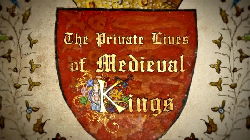 Image: Illuminations-The-Private-Lives-of-Medieval-Kings-Cover.jpg