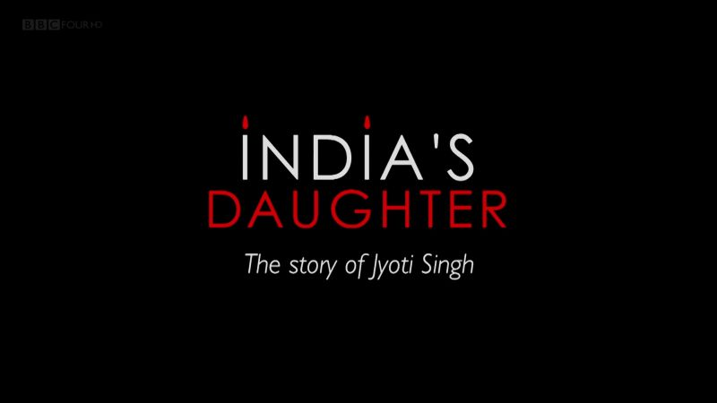 Image: India-s-Daughter-Cover.jpg
