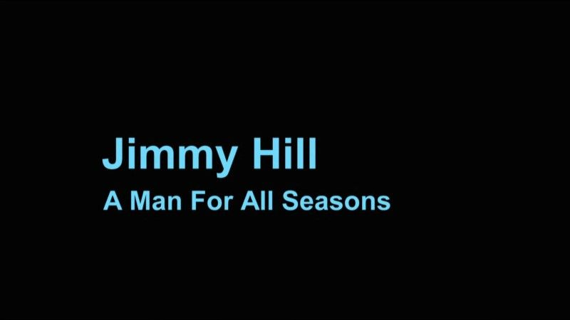 Image: Jimmy-Hill-A-Man-for-All-Seasons-Cover.jpg
