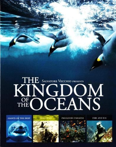 Image: Kingdom-Of-The-Oceans-BluRay-Cover.jpg