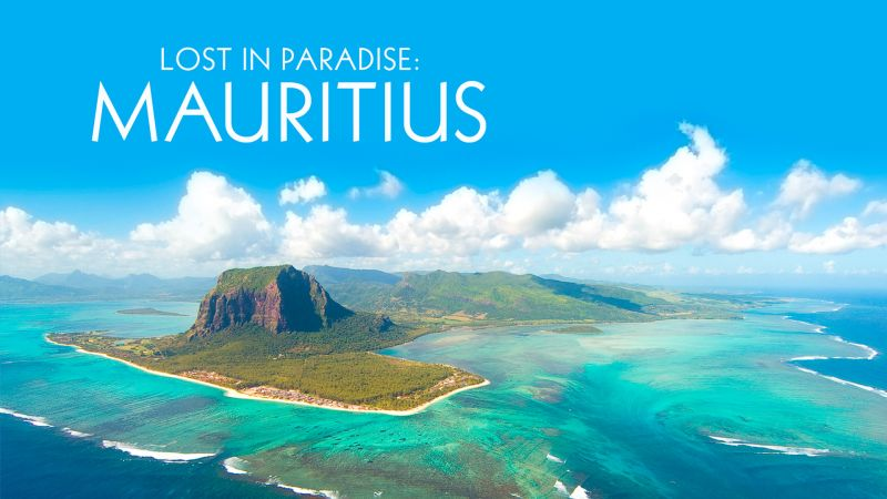 Image: Lost-in-Paradise-Mauritius-Cover.jpg