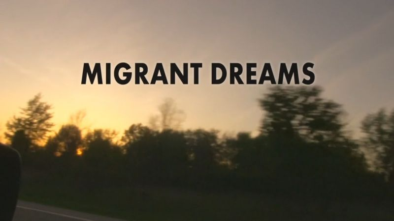 Image: Migrant-Dreams-Cover.jpg