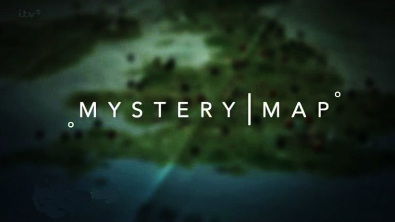 Image: Mystery-Map-Cover.jpg