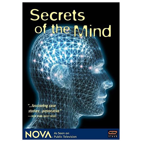 Image:Secrets_of_the_Mind_Cover.jpg