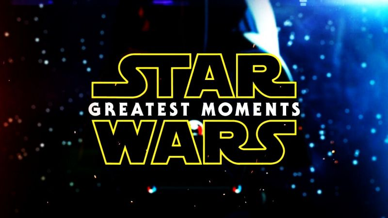 Image: Star-Wars-Greatest-Moments-Cover.jpg