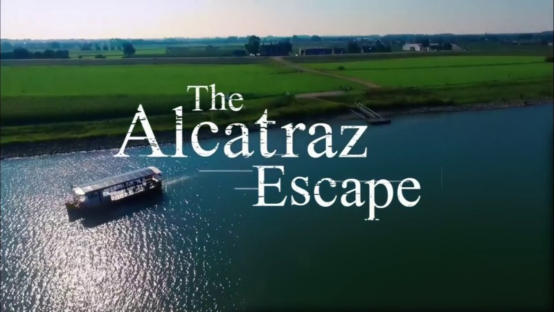 Image: The-Alcatraz-Escape-Cover.jpg