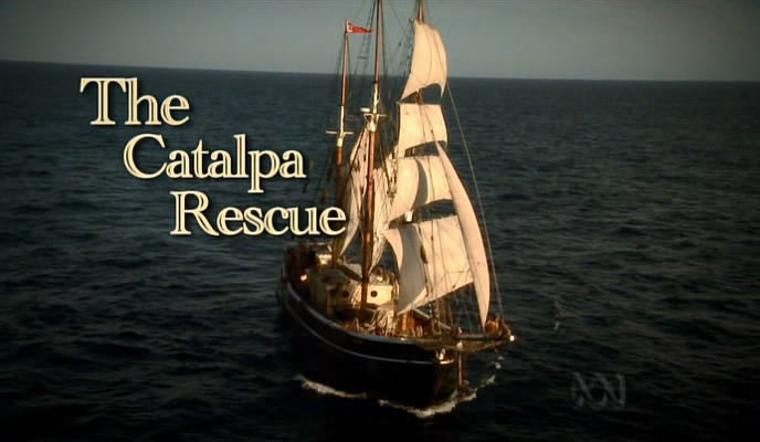 Image: The-Catalpa-Rescue-Cover.jpg