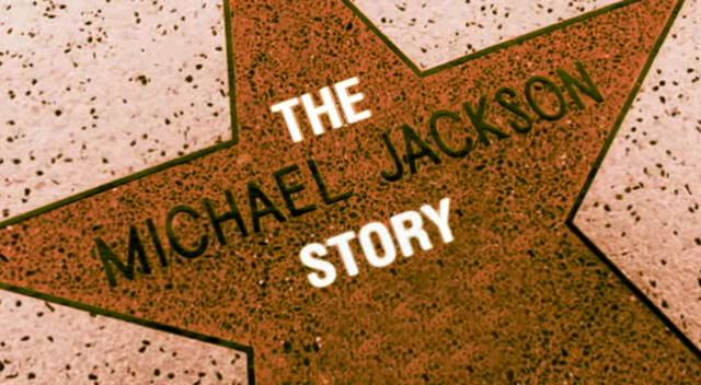 Image: The-Michael-Jackson-Story-Cover.jpg