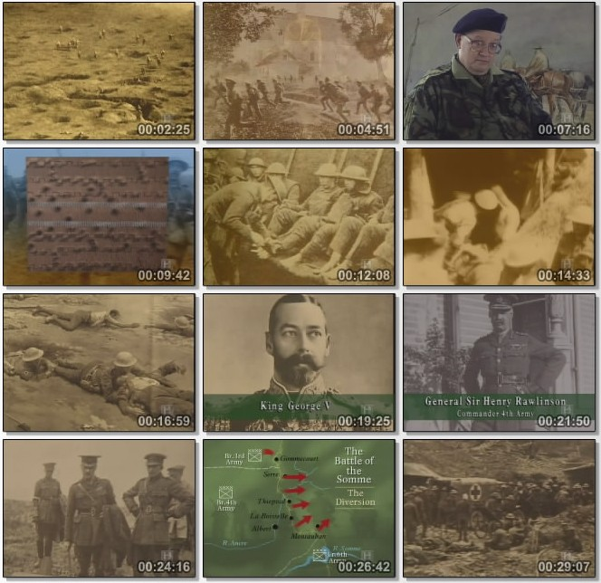 Image: The-Somme-1916-Hell-on-Earth-Screen0.jpg
