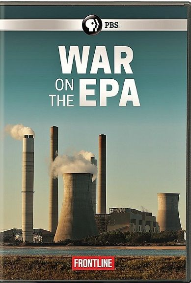 Image: War-on-the-EPA-Cover.jpg