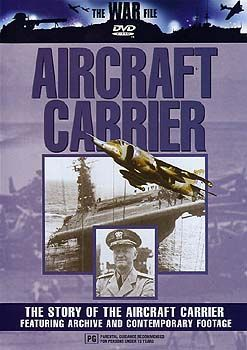 Image: Aircraft-Carrier-Cover.jpg