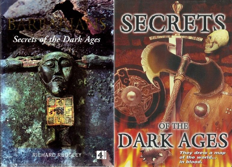 Image: Barbarians-Secrets-of-the-Dark-Ages-Cover.jpg