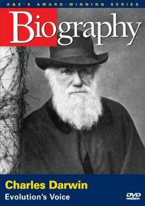 Image: Charles-Darwin-Evolution-s-Voice-Cover.jpg