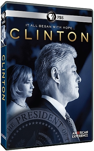 Image: Clinton-Cover.jpg