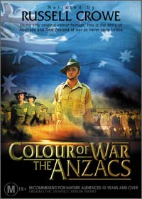 Image: Colour-of-War-The-Anzacs-Cover.jpg