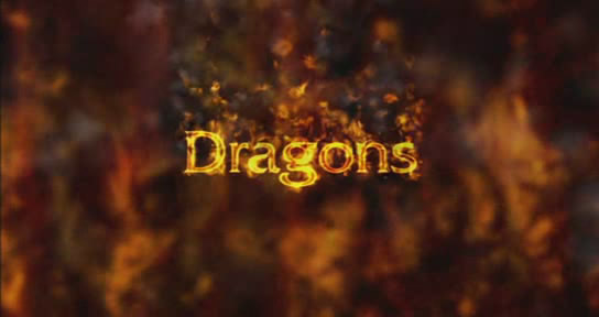 Image:Dragons Cover.jpg