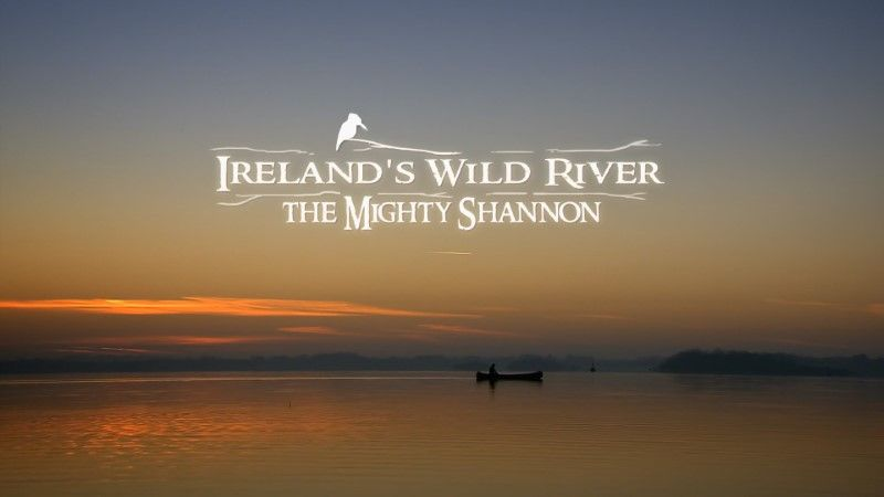 Image: Ireland-s-Wild-River-The-Mighty-Shannon-BBC-Cover.jpg