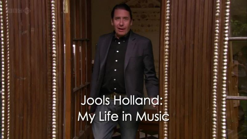 Image: Jools-Holland-My-Life-in-Music-Cover.jpg