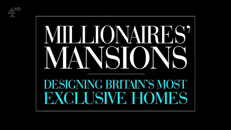 Image: Millionaires-Mansions-Series-1-Cover.jpg