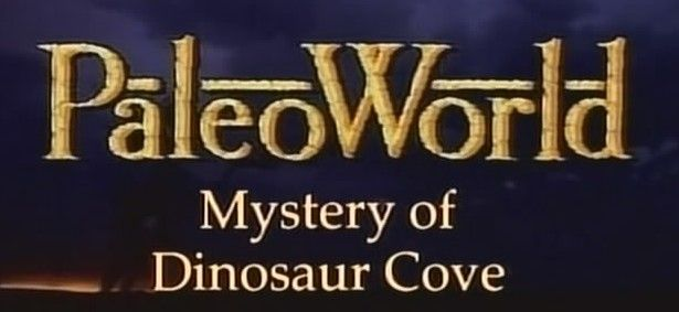 Image: Mystery-of-Dinosaur-Cove-Cover.jpg