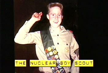 Image: Nuclear-Boy-Scout-Cover.jpg