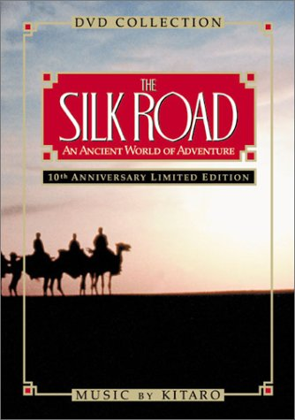 Image: Silk-Road-Cover.jpg