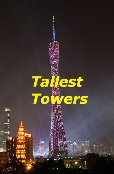 Image: Tallest-Towers-Cover.jpg