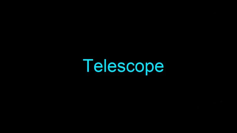 Image: Telescope-2016-Cover.jpg