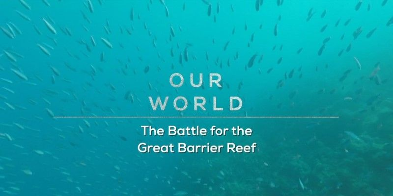 Image: The-Battle-for-the-Great-Barrier-Reef-Cover.jpg