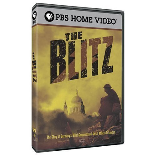 Image: The-Blitz-London-s-Longest-Night-Cover.jpg