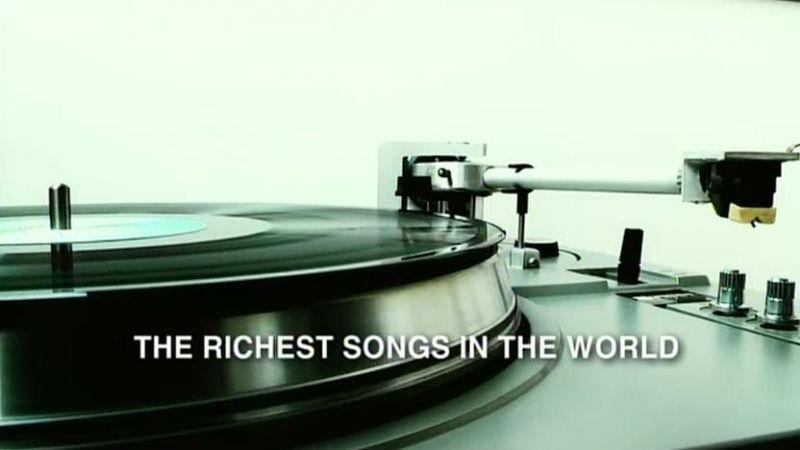 Image: The-Richest-Songs-in-the-World-Cover.jpg