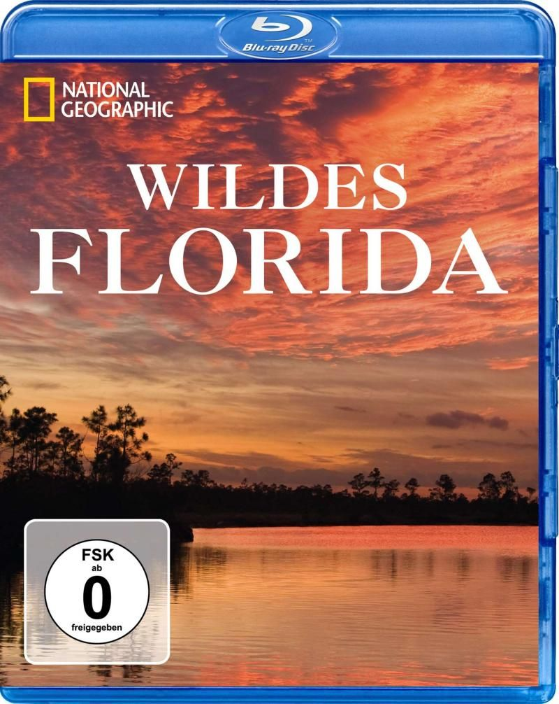 Image: Wild-Florida-Cover.jpg