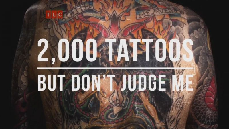 Image: 2000-Tattoos-But-Dont-Judge-Me-Cover.jpg