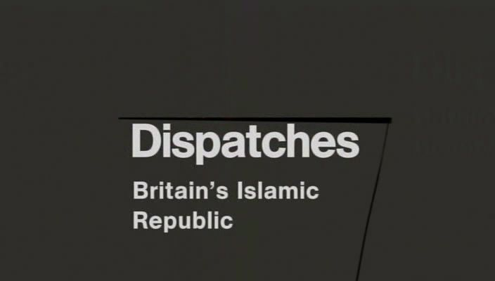 Image: Britain-s-Islamic-Republic-Cover.jpg