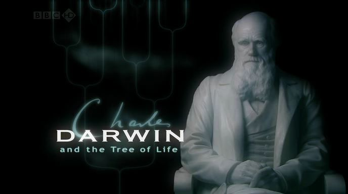 Image: Charles-Darwin-and-the-Tree-of-Life-Cover.jpg