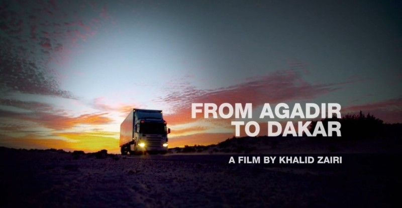 Image: From-Agadir-to-Dakar-Cover.jpg