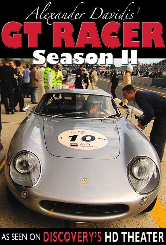 Image: GT-Racer-Season-Two-Collection-Cover.jpg