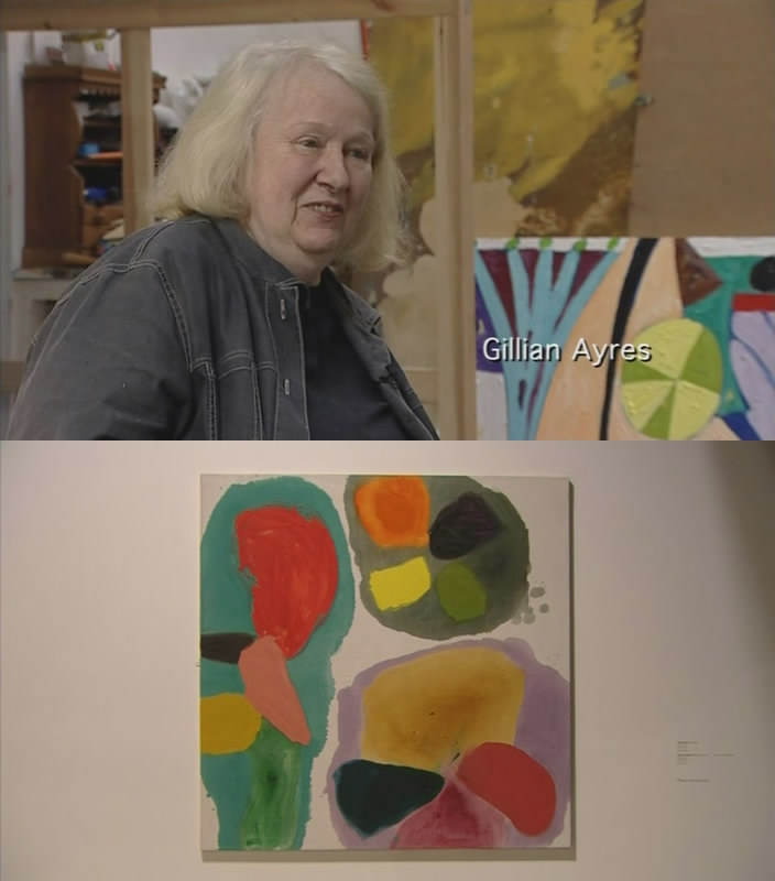 Image: Gillian-Ayres-Screen0.jpg