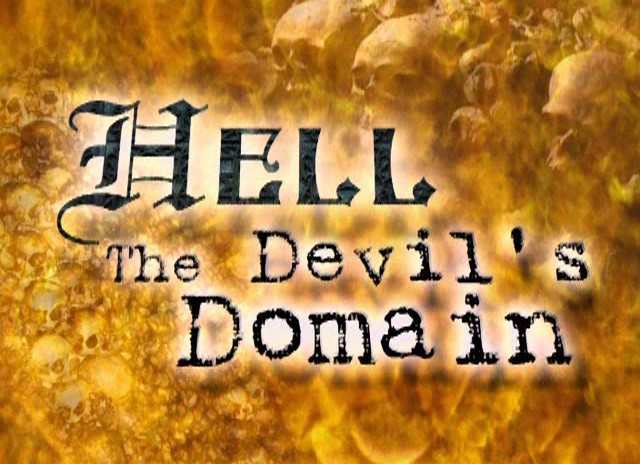 Image: Hell-The-Devil-s-Domain-Cover.jpg