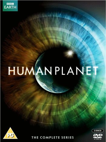 Image: Human-Planet-Cover.jpg