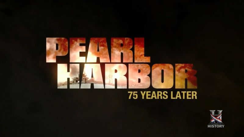 Image: Pearl-Harbor-75-Years-Later-Cover.jpg